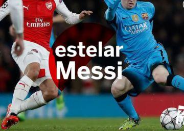 El Atlético empata a cero con el PSV