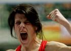 Madrid estrena una pista cubierta de 11 años de edad