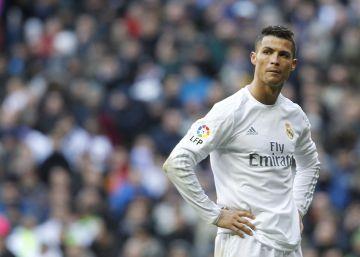 El Atlético deja grogui al Madrid