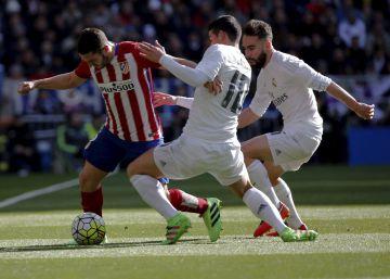 El Villarreal castiga al Levante
