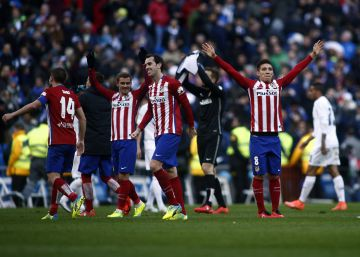 Jaque a todo el Madrid, de Cristiano a Florentino