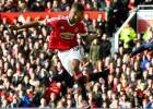 Rashford hunde al Arsenal