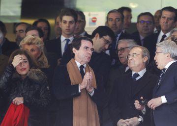 Zidane seguirá con carácter provisional
