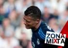 Zona Mixta | Un Barcelona de récord; un Madrid hundido