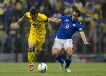 Muere un joven futbolista del Cruz Azul en accidente de tráfico