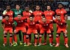El Galatasaray, suspendido una temporada en Europa