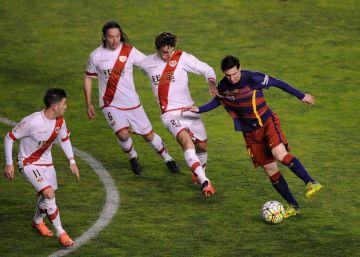 """Luis Enrique: """"Me preocupa poco fallar penaltis si resolvemos antes los partidos"""""""