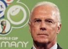 """Un informe desvela """"movimientos poco claros de dinero"""" en el comité organizador del Mundial 2006"""