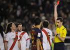 Fifa anuncia fim do pênalti seguido de expulsão e a ajuda do vídeo