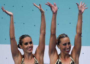 Ona Carbonell se lesiona y España pierde su plaza para Río 2016