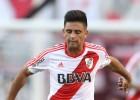 El empate de Boca Juniors y River aleja a los dos grandes del título