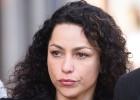 Eva Carneiro demanda una disculpa pública de Mourinho