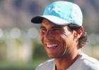 """Rafael Nadal: """"Los errores ocurren, pero Sharapova debe pagar"""""""
