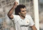 Los once mejores mexicanos en la liga española, sin Hugo Sánchez