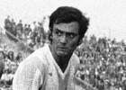 Muere Roberto Perfumo, 'El Mariscal' del fútbol argentino
