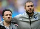 La justicia francesa da vía libre a Benzema para jugar la Eurocopa