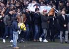 Atlético y Deportivo se encuentran 15 meses después del 'caso Jimmy'
