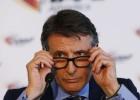 La IAAF vigila a Rusia tras los positivos por Meldonium