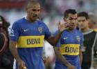 Boca Juniors se mide a Unión de Santa Fe sin margen de error