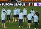 Las claves del Valencia-Athletic