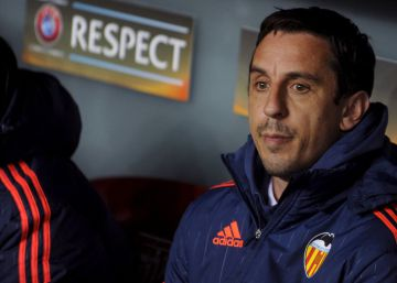 Las claves del Valencia - Athletic de Bilbao