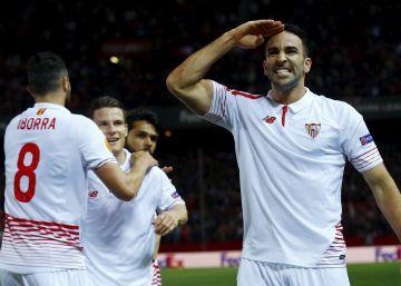 Bayern-Benfica: Los de Guardiola, claros favoritos