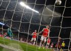 Barça-Atlético y Wolfsburgo-Real Madrid en los cuartos de final
