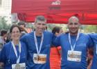 Jerusalén: un maratón especial en una ciudad extraordinaria