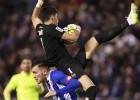 El Deportivo gana tres meses después y otea la permanencia