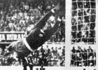 El no gol de Breitner a 'superPaco'