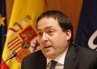 Gorka Villar, citado a declarar por el 'caso Conmebol'