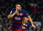 'Football Leaks': El Barcelona pagó 82 millones por Luis Suárez