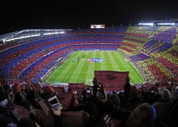 Horario del Barcelona – Real Madrid: cómo ver el clásico 2016