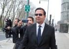 Un expresidente de Honduras se declara culpable en el 'Caso FIFA'