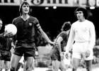 Camacho desactivó el 'efecto Cruyff'