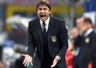 El Chelsea ficha a Antonio Conte