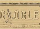 120º aniversário dos Jogos Olímpicos modernos: da Grécia ao Rio