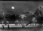 El mejor gol del 'holandés volador'