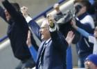 El Leicester emociona al mundo