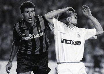 ¿Cuántas veces ha remontado un 2-0 el Real Madrid?