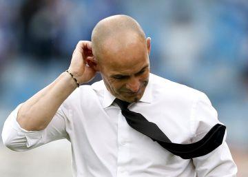 Sporting, Rayo y Getafe se la juegan en la última jornada