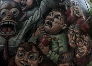 México organiza el primer congreso de la FIFA tras el escándalo Blatter