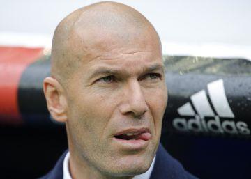 El sueño de Zidane pasa por Riazor