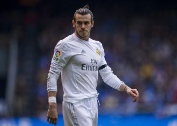 El Madrid donde siempre: todo o nada