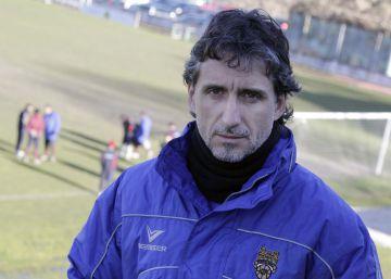 """Pablo Alfaro analiza la final: """"Hay partido para disfrutar"""""""