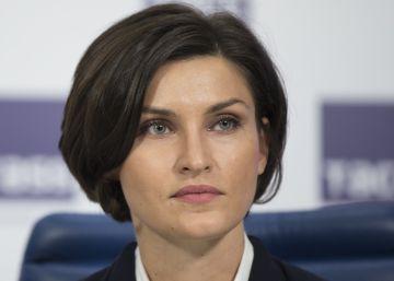 Chicherova, rival de Beitia, se dopó en 2008