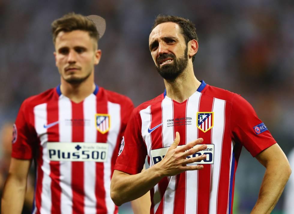 Final de Champions League 2016