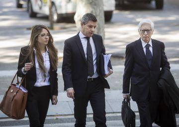 La fiscalía evita recurrir la condena a Messi por fraude a Hacienda