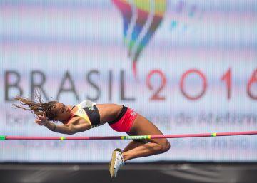 O zika não alarma o Brasil