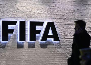 El desfalco de Blatter a la FIFA alcanzó los 80 millones de dólares en cinco años